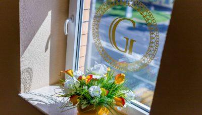 _MG_2206 букет на мален окне